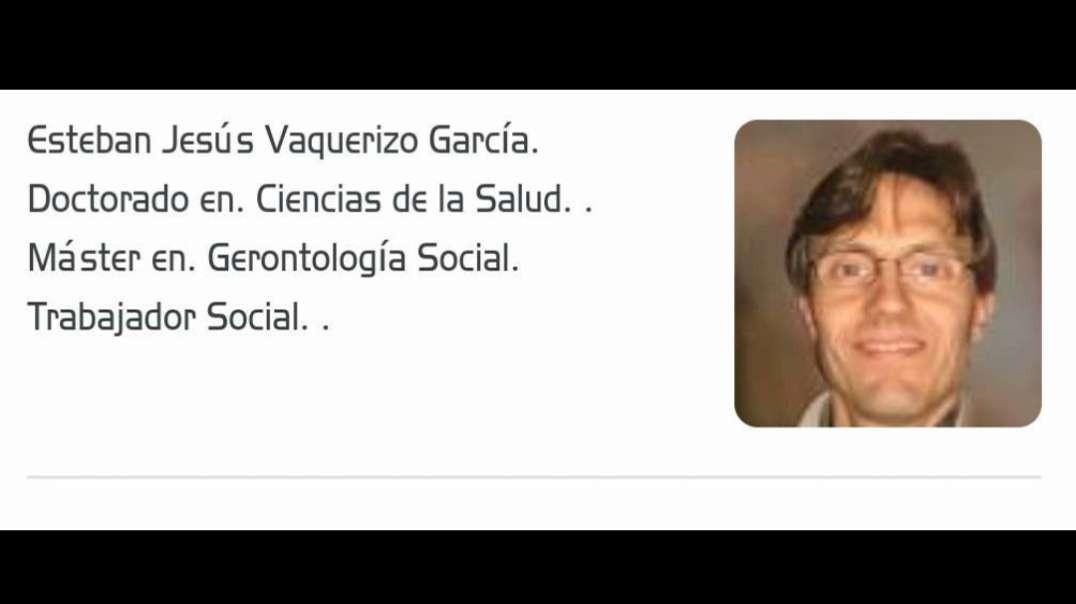 Crítica a la pérdida de privacidad, derechos humanos, 5G, vacunas, vacuna tecnologica de Bill Gates