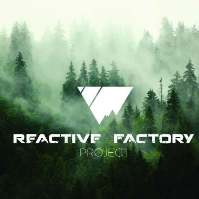 Reactive Factory Project