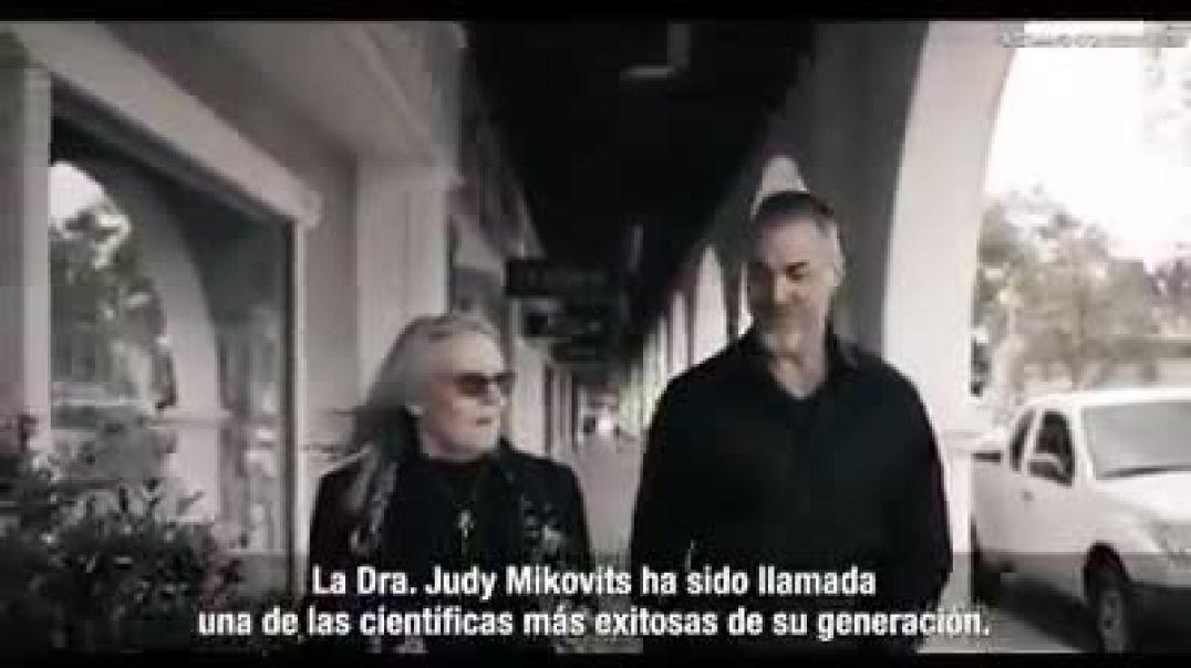 Doctores silenciados hablan contra la PLANdemia