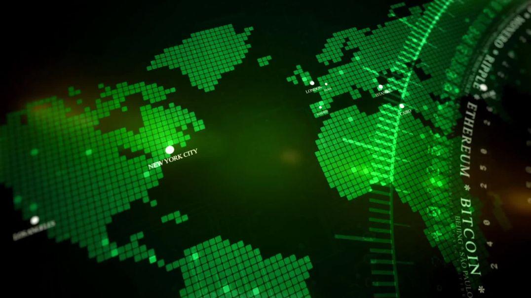 Análisis diario de Bitcoin y criptomonedas del domingo 7 de mayo