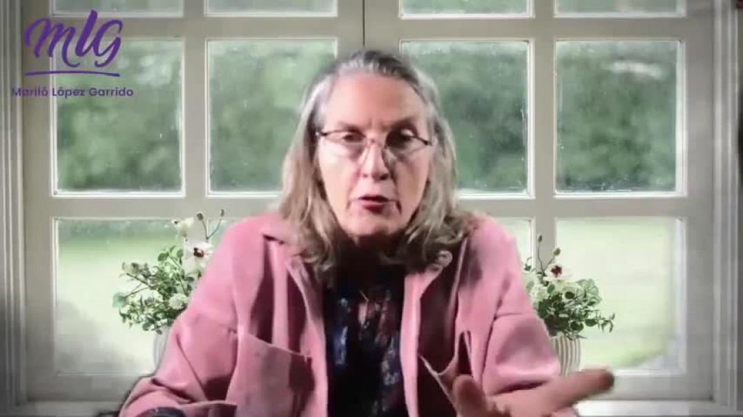 Censura, mentiras y manipulación para ocultar los beneficios del MMS