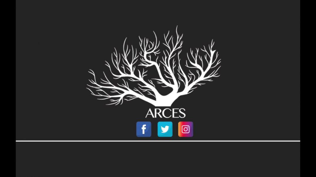 Arces - Keopsia Budhur (Original Mix)