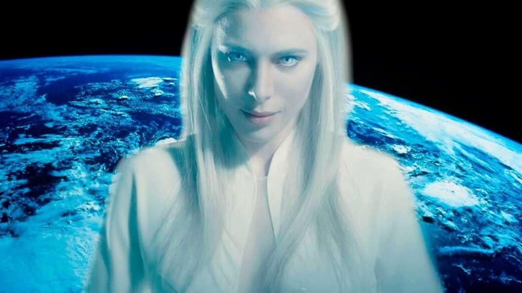 Los aliados de la humanidad VS Nuevo Orden Mundial 06