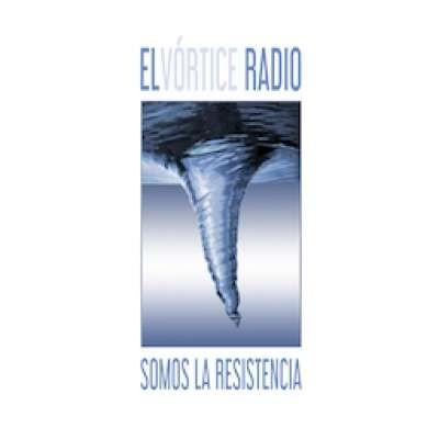 ElVorticeRadio