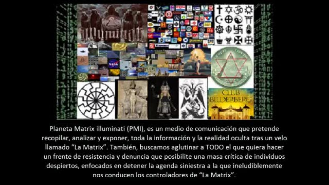 Las 10 estrategias de manipulación de masas de Noam Chomsky