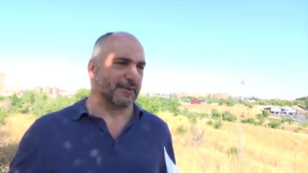 Zapatero y P. Iglesias bajo investigación por la DEA por narcotráfico de alto nivel