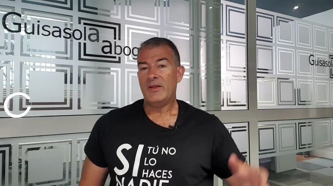 NOTICIÓN! ESTUDIO DE LA UNIVERSIDAD DE BARCELONA PRUEBA QUE NOS HAN MENTIDO CON EL COVID-19.