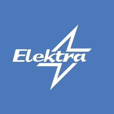 elektra bikes