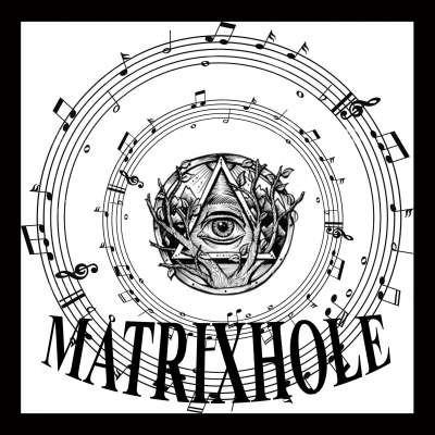 MATRIXHOLE