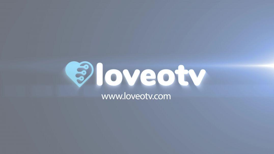 PROMO LOVEOTV