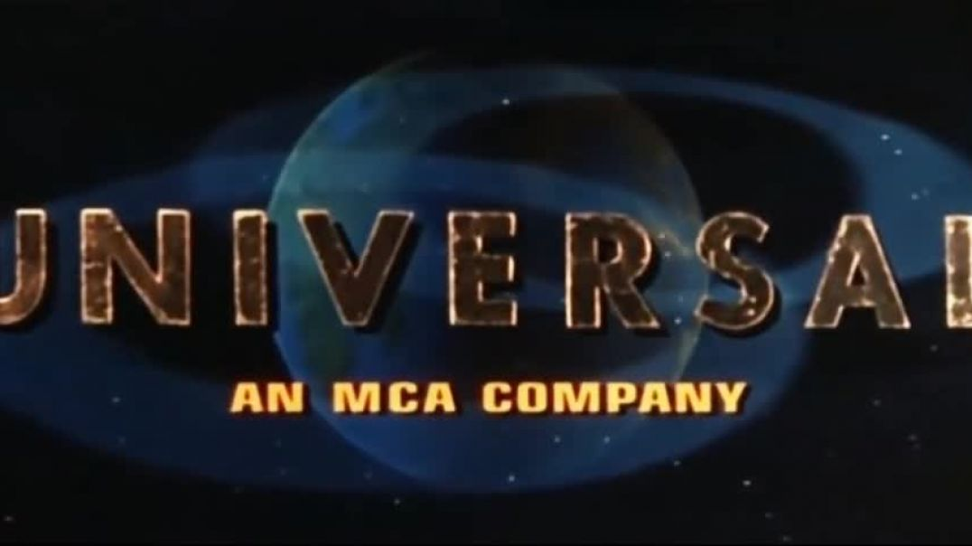 THEY LIVE - ESTÁN VIVOS (1988)