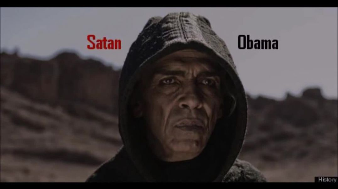 "Ex Illuminati explica  planes para crear a la ""Bestia del Apocalipsis"""