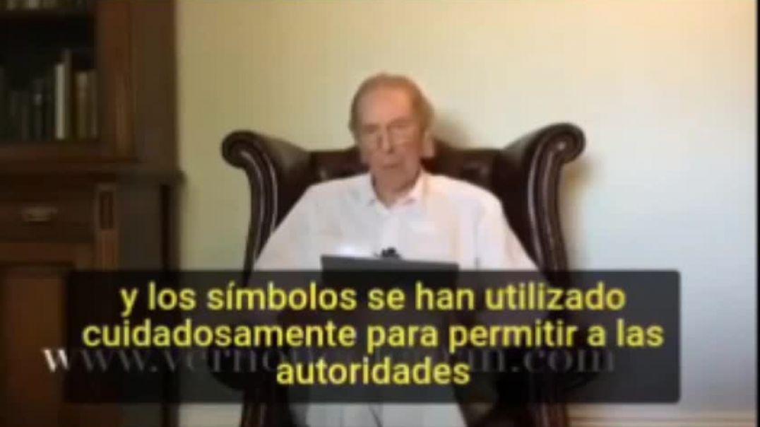 Dr. Vernon Coleman. El más descarado y exitoso lavado de cerebro de la historia.