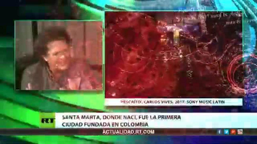 HARAN DE CADA CIUDAD UNA CARCEL Y SOLO EN BICICLETA PODRAS CIRCULAR