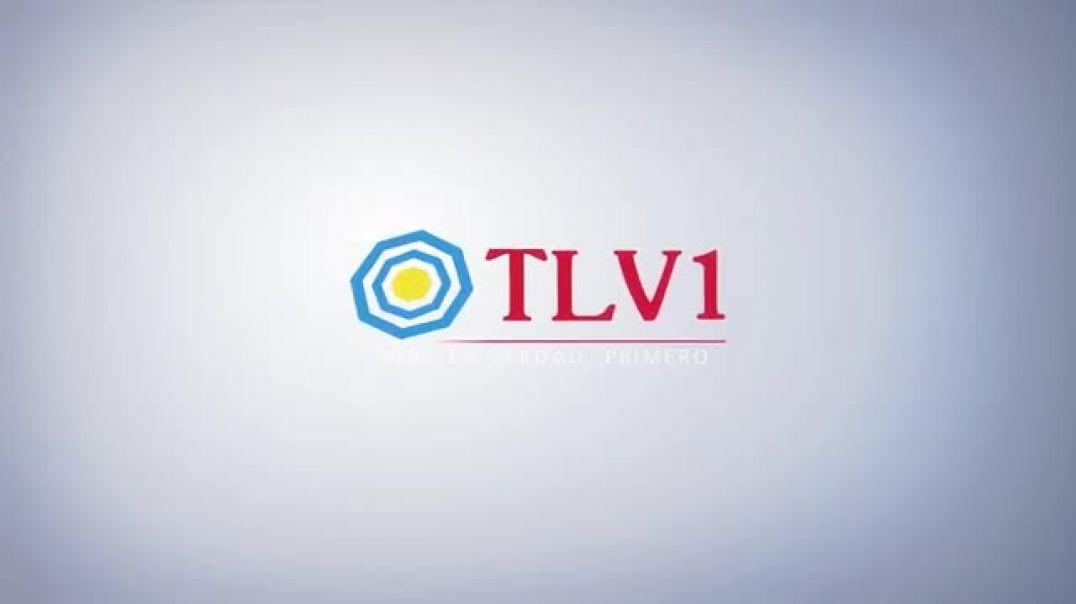 NOTICIAS VERDADERAS EN TLV1