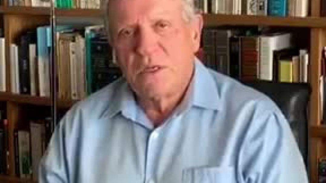 Dióxido de cloro en Costa Rica. Rolando Araya Monge lanza reto a las autoridades sanitarias.