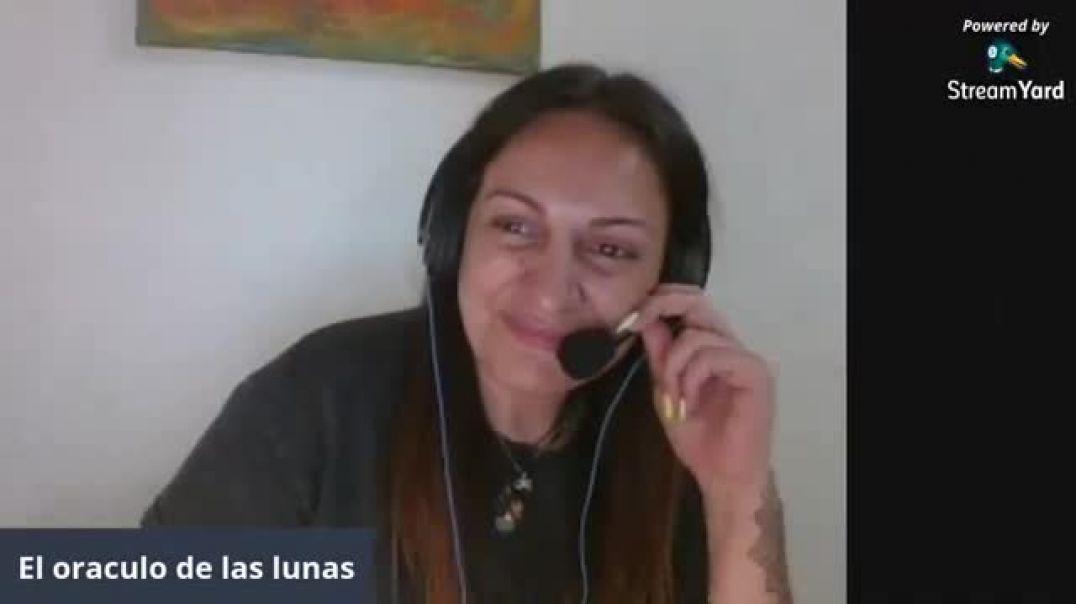 INTERPRETACIÓN DE SUEÑOS CON ANGEL ANIORTE[1]