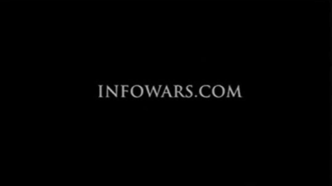 El Objetivo final Nuevo Orden Mundial (Entrevista a Aaron Russo antes de morir)
