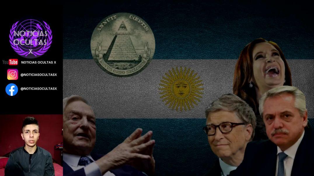 MARTIN VAZQUEZ UN VALOR EXCEPCIONAR ARGENTINO. PERIODISTA INDEPENDIENTE!!!