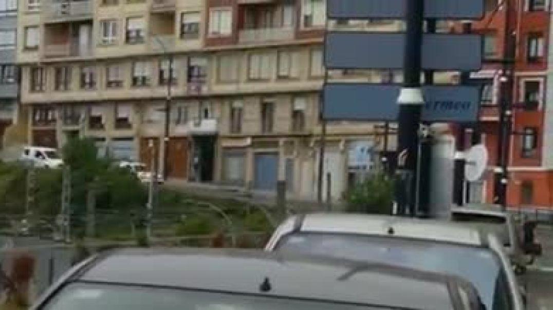 España Despierta¡¡¡¡ esto es una farsa¡¡¡