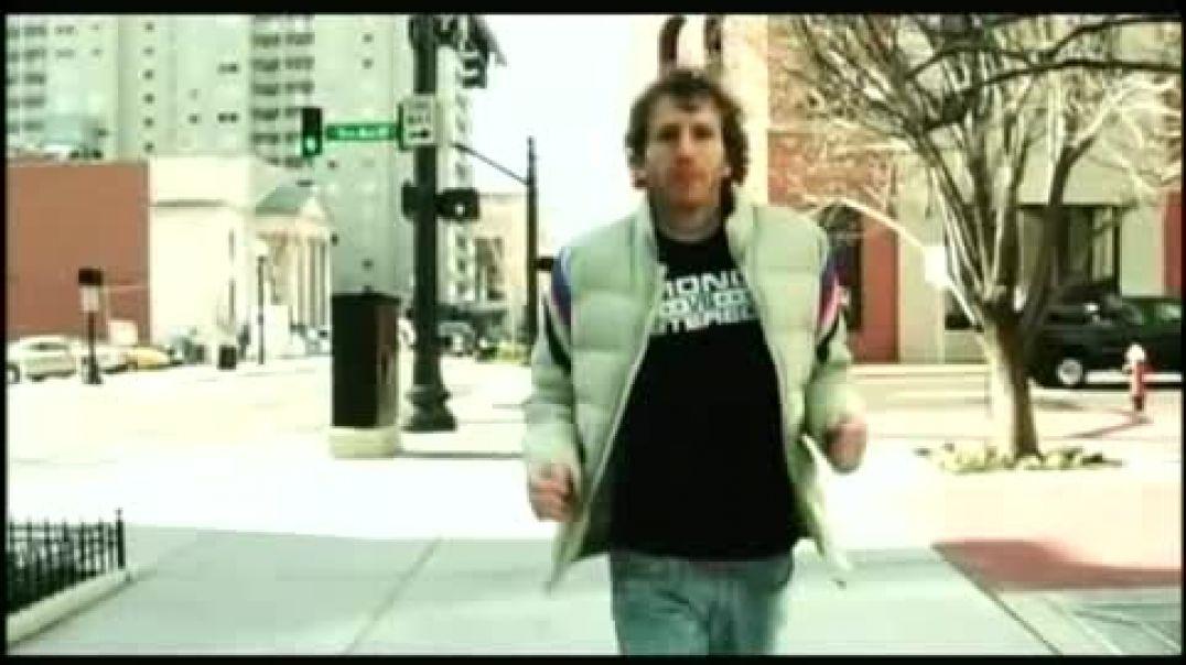 John Reuben - Make Money Money