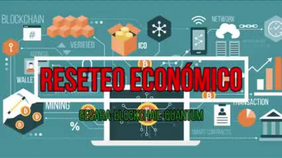 Los Dos Nuevos Modelos Económicos que Proponen(240P)
