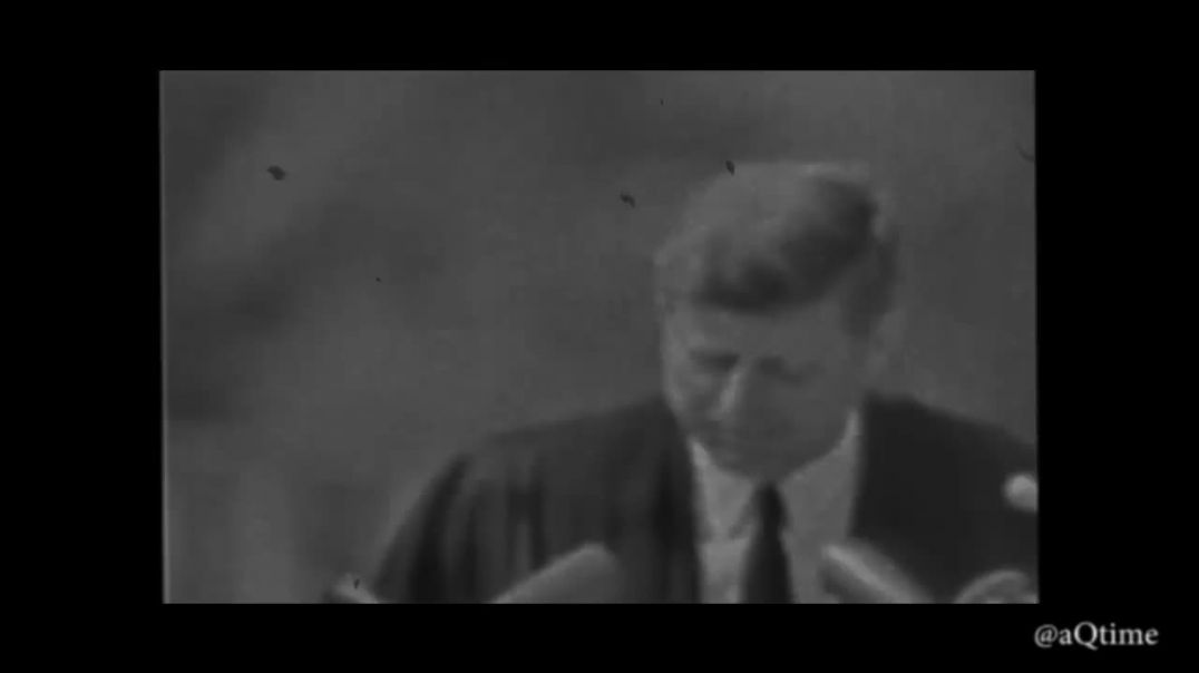 JFK and DJT -The best is yet to come(720P_HD)_1