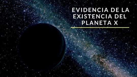 PRUEBAS CIENTÍFICAS, ENTREVISTAS A R. DEAN Y A ZECHARIAS SITCHIN SOBRE LA EXISTENCIA DEL PLANETA X