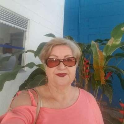 Nancy Viveros