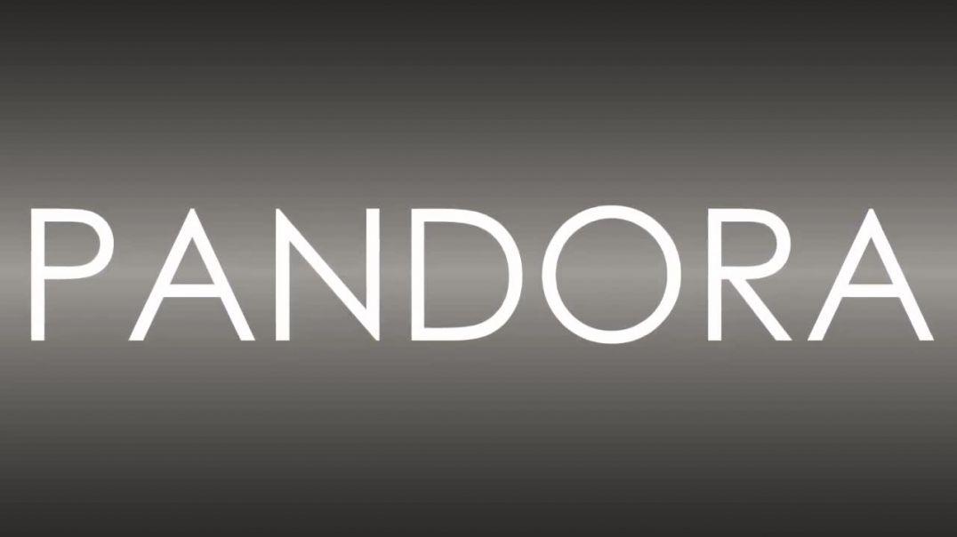 PANDORA #213_ Suelta el Pasado - Energía Sanadora - Reprograma Tu Mente para el Éxito