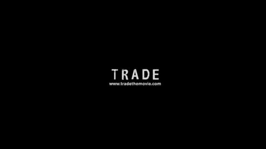 Trade El Precio de la Inocencia - 2007