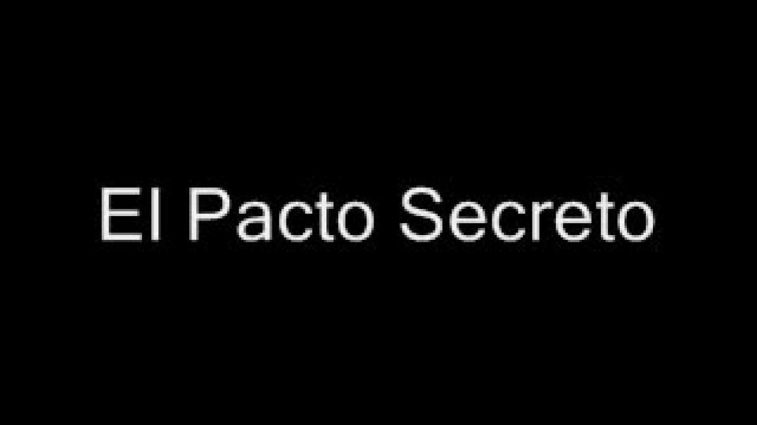 Nuevo Orden Mundial - El Pacto Secreto Completo  Lucas Naab