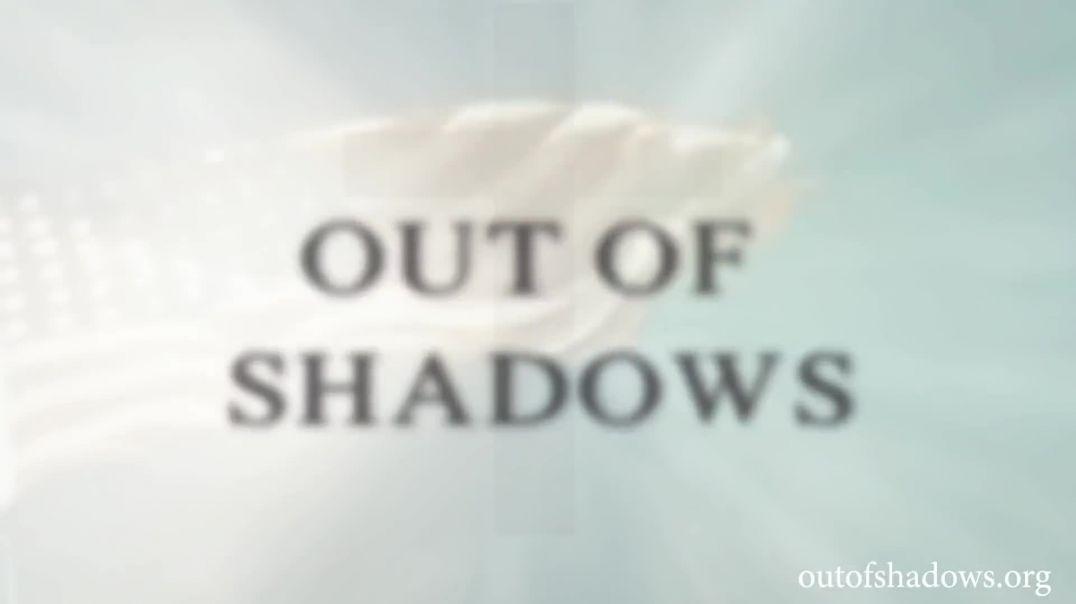 FUERA DE LAS SOMBRAS (Out of Shadows) Español Latino(1080P_HD)