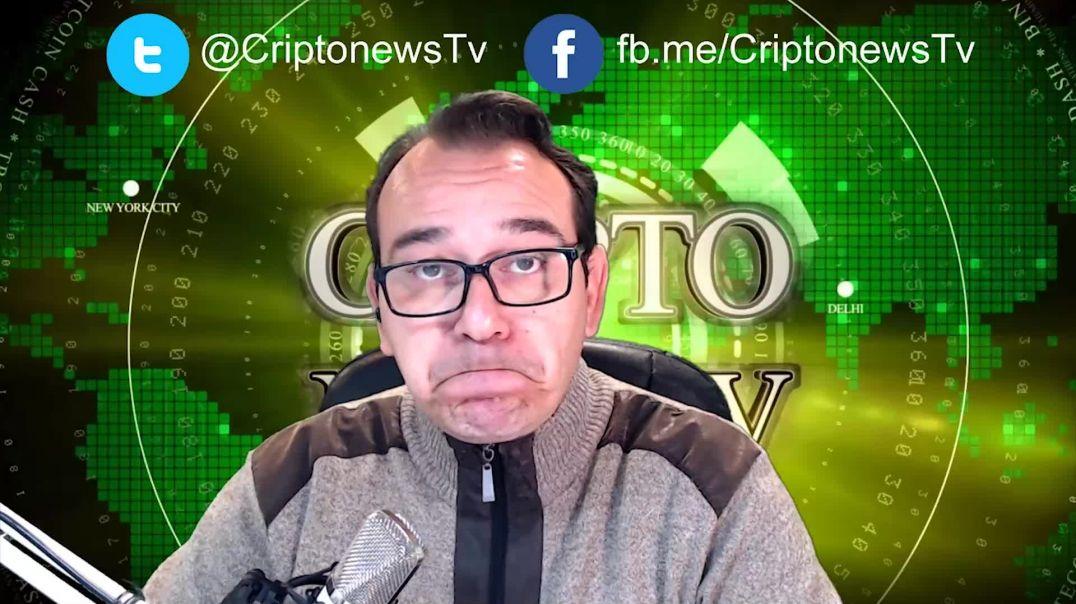 Tutorial, BRAVE BROWSER El navegador más SEGURO para PC y MAC,  crypto # Parte 1 en ESPAÑOL