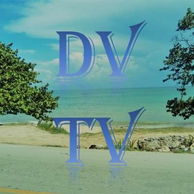 DestellosdelaVerdadTV