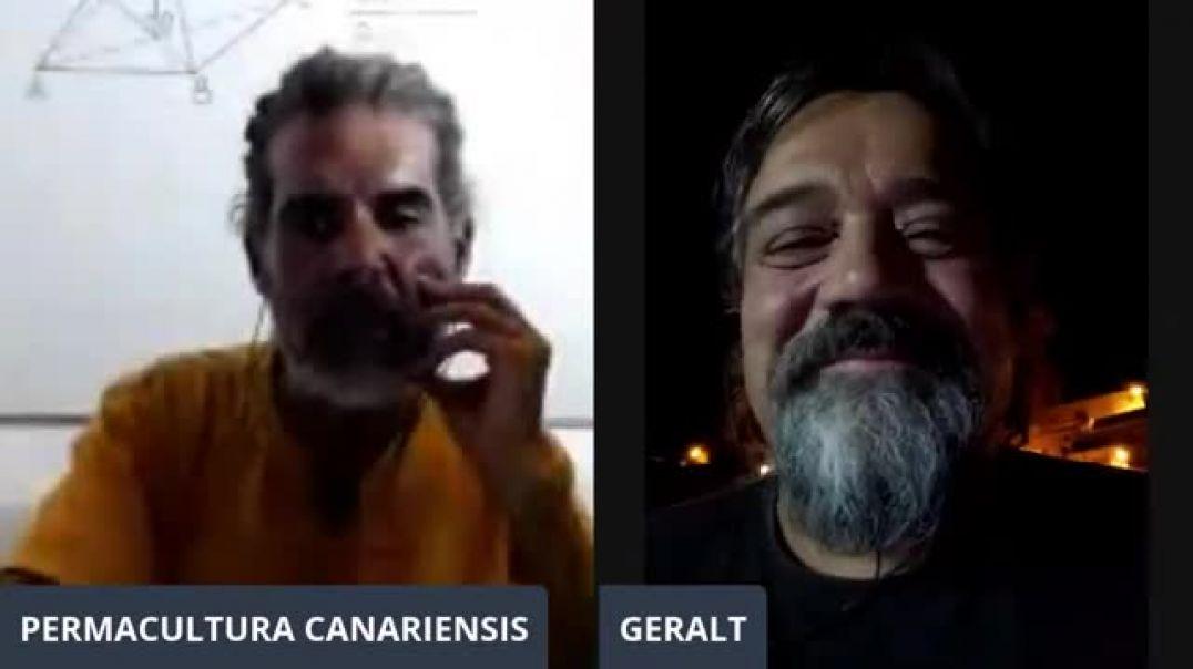 REFLEXIÓN Y DES AB EGO