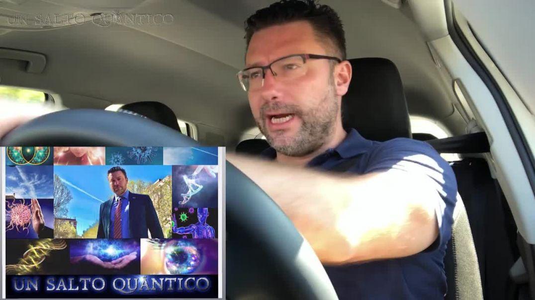 """LA CLAVE DEL ÉXITO DEL 16-A-Madrid que HA PUESTO EN JAQUE al """"periodismo"""" español."""
