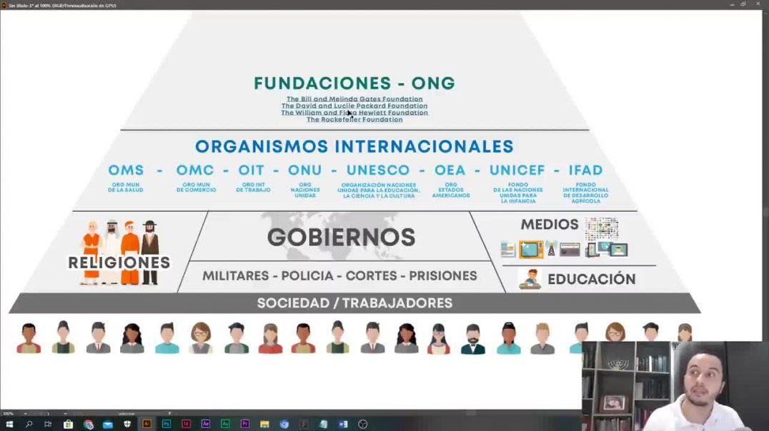 -- LOS AMOS DEL MUNDO Y CÓMO LO GOBIERNAN --(720P_HD)_2
