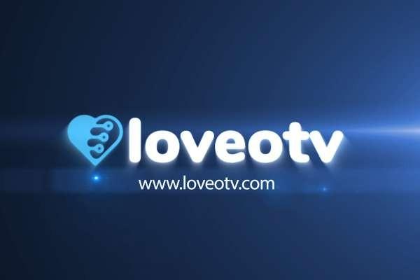 Somos LoveoTV