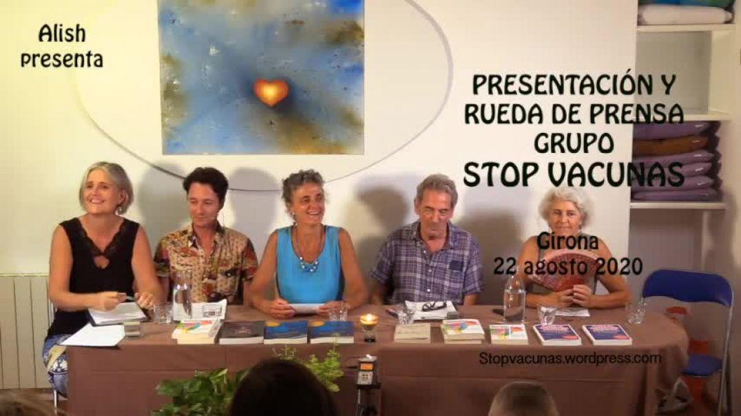 PRESENTACION GRUPO STOP VACUNAS_HIGH