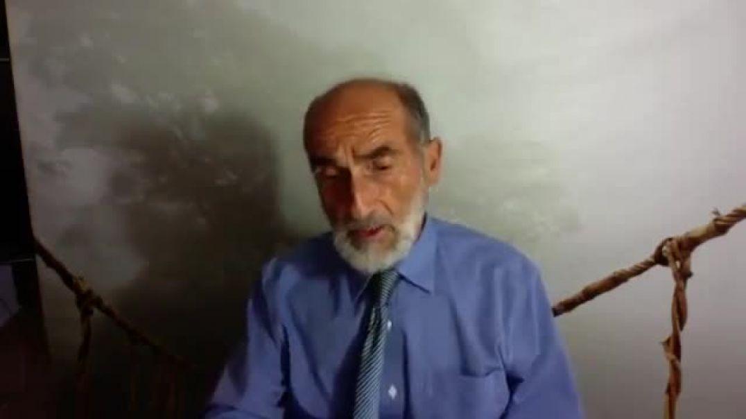 EL DIÓXIDO DE CLORO NO ES TÓXICO, según catedrático en medicina, España