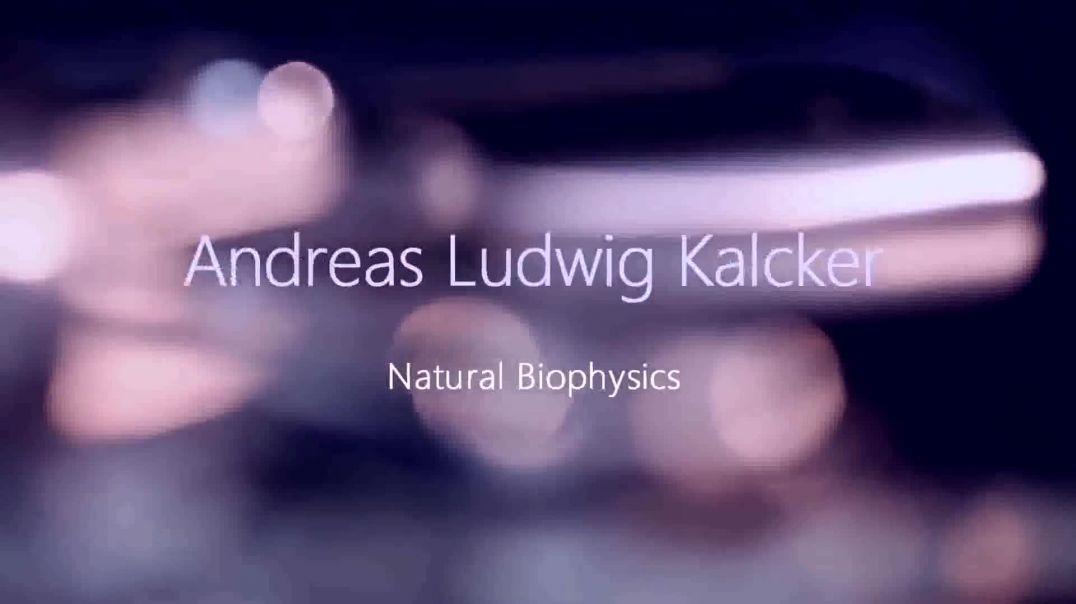 Cómo hacer CDS  Dióxido de cloro, NaClO2, MMS) con Andreas Kalcker_Full-HD