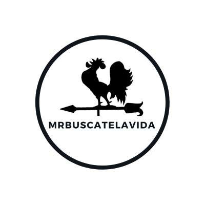 MrBuscatelavida