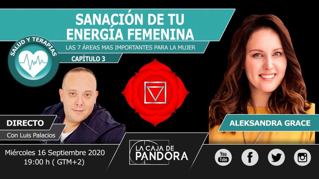 SANACIÓN DE TU ENERGÍA FEMENINA con Aleksandra Grace (720p_30fps_H264-128kbit_AAC)