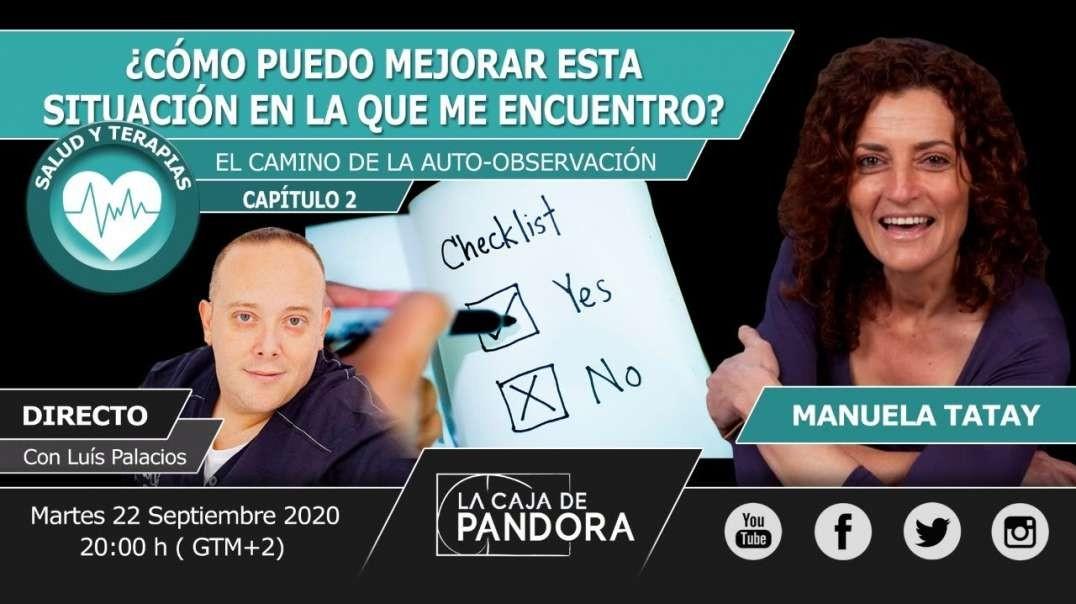 ¿CÓMO PUEDO MEJORAR ESTO_