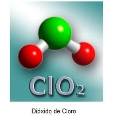 DioxidodeCloro