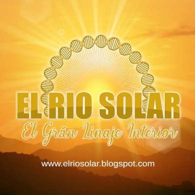 El Rio Solar
