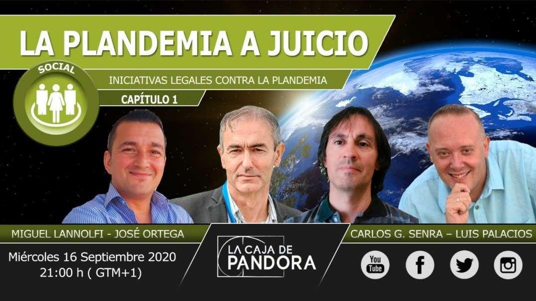 LA PLANDEMIA A JUICIO, con Miguel Iannolfi, José Ortega y Carlos Senra (720p_30fps_H264-128kbit_AAC)