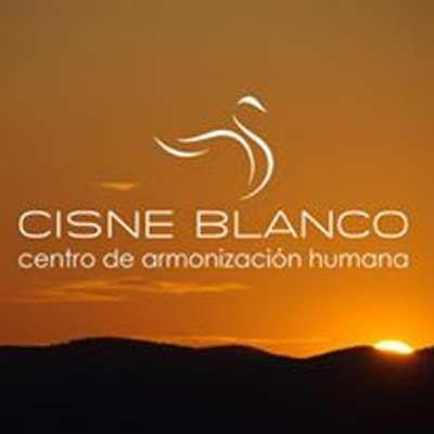 Cisne_Blanco
