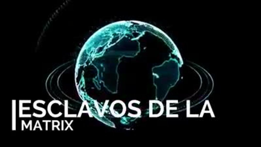 Esclavos de la matrix   EL ANILLO DE ONYX ROJO Y EL CULTO A NIVEL MUNDIAL   Facebook[3]
